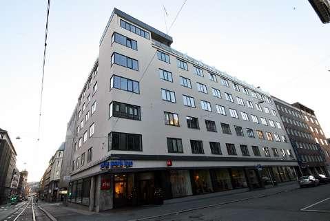 hotell-oslo-3