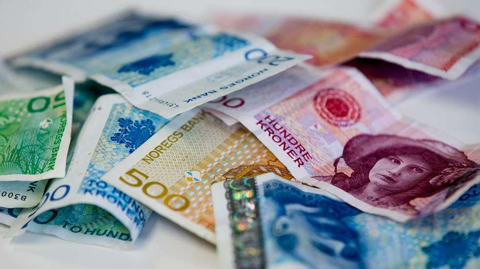 lån-uten-sikkerhet