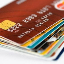 kreditkort gjeld
